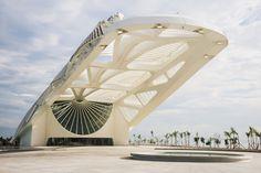 santiago calatrava - Google 검색