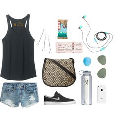 """pdx -> fat"" by north-west-ish on Polyvore"