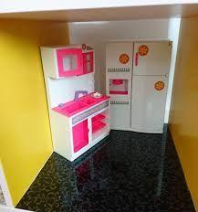 barbie hairastic   Barbie Hairtastic Color and Wash Salon   Ideas ...
