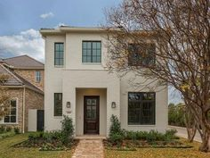 Potomac Park, Dallas, TX Real Estate & Homes for Sale - realtor.com®