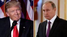 بوتين وترمب يبحثان هاتفيا أزمة كوريا الشمالية النووية - https://www.watny1.com/2017/12/15/%d8%a8%d9%88%d8%aa%d9%8a%d9%86-%d9%88%d8%aa%d8%b1%d9%85%d8%a8-%d9%8a%d8%a8%d8%ad%d8%ab%d8%a7%d9%86-%d9%87%d8%a7%d8%aa%d9%81%d9%8a%d8%a7-%d8%a3%d8%b2%d9%85%d8%a9-%d9%83%d9%88%d8%b1%d9%8a%d8%a7-%d8%a7/