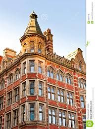 Image result for uk architecture