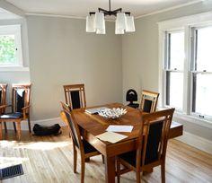 Repaginando uma sala de jantar. Veja: http://www.casadevalentina.com.br/blog/materia/sala-de-jantar-repaginada.html #decor #decoracao #dining #jantar #home #interior #design #casa #details #detalhes #casadevalentina