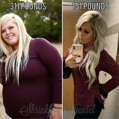 Body Motivation, Weight Loss Motivation, Weight Loss Inspiration, Fitness Inspiration, Weight Loss Goals, Weight Loss Journey, Weight Loss Transformation, Fitspiration, How To Lose Weight Fast