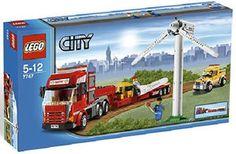 para comprarlo, lo mejor es buscar por  LEGO #7747 ... parece que ya no fabrican más, pero en amazon aun lo venden