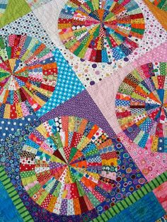 Red Pepper Quilts