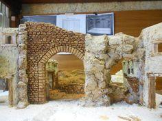 it forum topic. Christmas Nativity Scene, Nativity Scenes, Xmas Decorations, Wooden Toys, Pottery, Mirror, Crafts, Home Decor, Hobby
