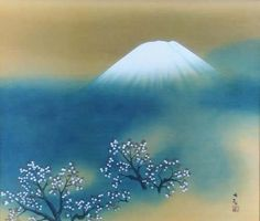 Image result for 横山大観