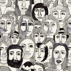 Marina Molares | ArtisticMoods.com