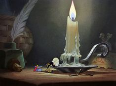 Pin by Tracy Hendrix on Disney | Pinterest | Pinocchio and ...