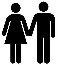 En español, existen dos géneros gramaticales: masculino y femenino. Por lo general, son femeninas las palabras acabadas en -a (la mesa, la niña, la cuchara) y masculinas las palabras acabadas en -o...