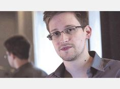 Congress passes NSA surveillance reform in vindication for Snowden - Bulk collection of Americans' phone records to end as US Senate passes USA Freedom Act : theguardian - 3 June 2015