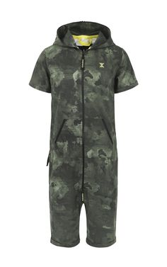 0c62f3c9a8a1 12 Best Men s Rompers   Jumpsuits images
