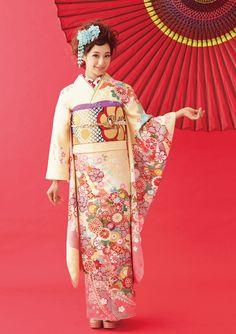 Yukata, Japanese Kimono, Inspiration, Dresses, Inspired, Fashion, Kimonos, Dress, Biblical Inspiration