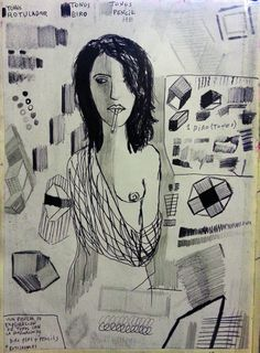 by Aka. 2012