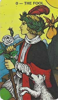 The Fool Tarot card meaning deals with that youthful exhuberance we feel when starting out on a new adventure or taking a journey of faith.  Contact Ssharad Body Healer @ +91 9819119755 or Email on sharad41us@yahoo.com #Bodyhealer#Tarot card#pranic healer