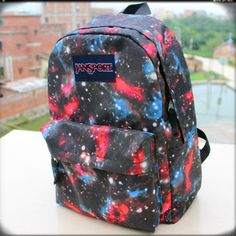 e948ae657560 23 Best Cute Backpacks images