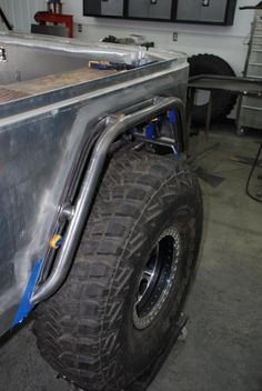 : and Off-Road Forum Jeep Fenders, Jeep Cj7, Jeep Wrangler Yj, Jeep Rubicon, Jeep Mods, Truck Mods, Carros Off Road, Cruiser Car, Land Cruiser