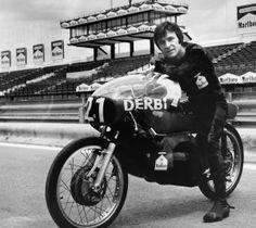 Derbi, despedida y cierre. Ideal Motogp, Vr46, 50cc, Road Racing, Stunts, Grand Prix, Derby, Ferrari, Bike