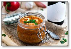 Zupa rybna w kociołku – Tajemnice smaku