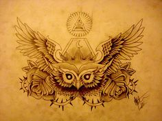 Alchemy tattoos | 7,590 Tattoo's found View more Outlined Chest Piece tattoo's