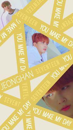 Dino Seventeen, Carat Seventeen, Seventeen Memes, Jeonghan Seventeen, Seventeen Debut, Woozi, Wonwoo, Hip Hop, Scenery Wallpaper