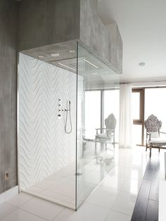 Thassos AAA is one of the most well known A stunning we only offer the finest grade of this sort after Available in in either a polished or honed finish, Thassos AAA is suitable for internal applications including 3d Tiles, Laundry In Bathroom, Off The Wall, Apartment Living, Tile Floor, Bathrooms, Carrara, Cnc, Pure Products