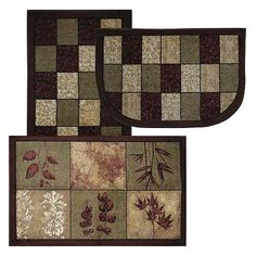 1000 Images About Rugs I Love On Pinterest Mohawk Home