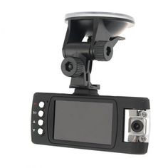 This is something everyone should have in their cars. A dash camera it records inside and outside your car when you drive. Best thing is, everyone can afford one.