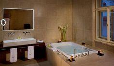prague-hotel-barcelo-7-.jpg 520×300 pixels