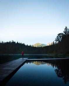 Blog Online, Big News, Instagram, Water, Outdoor, Beautiful Places, Switzerland, Adventure, Traveling