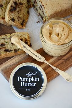 Whipped-Pumpkin-Butter 5
