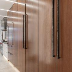 Klein project reveal - VALÉRIE DE L'ÉTOILE INTERIOR DESIGNER