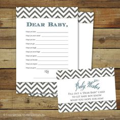 Printable baby shower game instant download by saralukecreative, $8.00