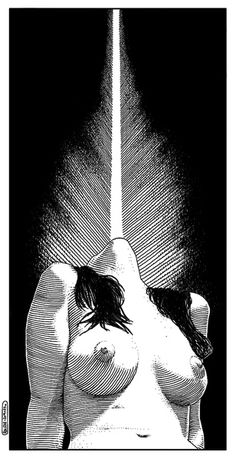 Apollonia Saintclair I Le phare (Enlightening the world)