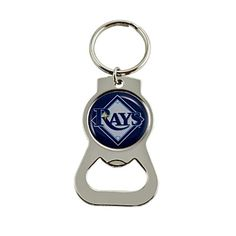 NFL Arizona Cardinals Bottle Opener Key Ring NFL Bottle Opener Key Ring  Measures Approximately in Length Printed Team Colored Graphics with Acrylic  Dome ... 0b795423c