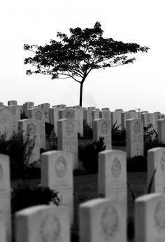 kranji war memorial remembrance day