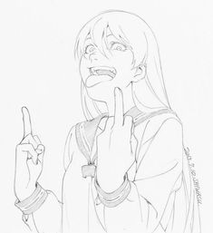 Anime Drawings Sketches, Anime Sketch, Cool Drawings, Drawing Base, Figure Drawing, Character Drawing, Character Design, Sketch Poses, Drawing Reference Poses