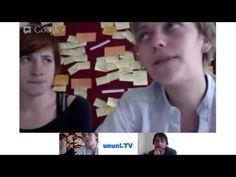 Crowdfunding-Talk mit Felicitas Egger (cfew #02) Interview
