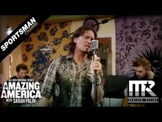 Amazing America (Original Theme Song) - Madison Rising I wish we had this channel.Liz                                  Several months ago  our prices for packages went up ,but the funny part is weve got fewer &its almost what it was back then. Cause everythings increasing during this bumpy economy.Liz