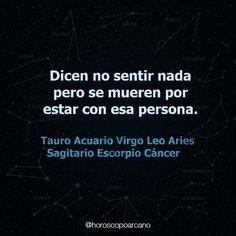 Zodiac Signs Leo, Zodiac Horoscope, Zodiac Quotes, Astrology Signs, Gemini Art, Gemini Life, Zodiac Sign Descriptions, Signo Virgo, Cancer