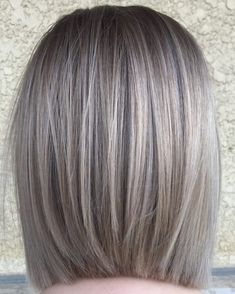 """9,278 mentions J'aime, 68 commentaires - Sarah McDonald (@styles.by.sarah) sur Instagram : """"Almond & Vanilla So beyond thankful @behindthechair_com for sharing my work!! Check out their…"""""""