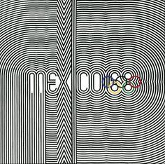 México 68 | Eduardo Terrazas