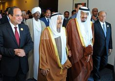 Arab League agrees to create joint Arab military force