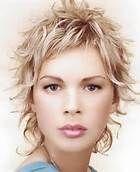 Medium short hair styles for women - Bing Images