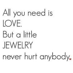 #jewelryhumor #MichaelMJewelry #MichaelMbridal