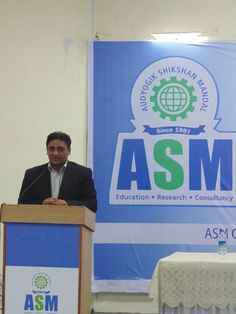 Seminar on Marketing