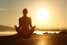 Mindfulness Diploma Course