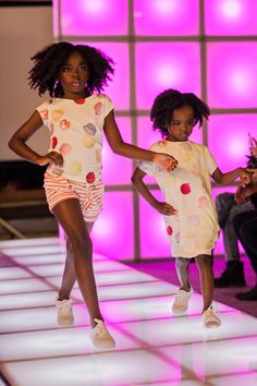 Molo on the runway of The Black Cotton Foundation and An Assa Production combined Fashion Show and Award Ceremony in NYC on Saturday March 18th 2017! www.alegremedia.co.uk #alegremedia Nyc Fashion, Fashion Show, Black Cotton, 18th, Awards, Foundation, Runway, March, Style
