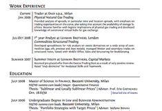 9 Best Legal Resume Templates Amp Samples Images Resume